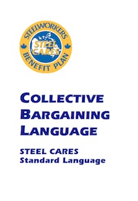 Collective Bargaining Language