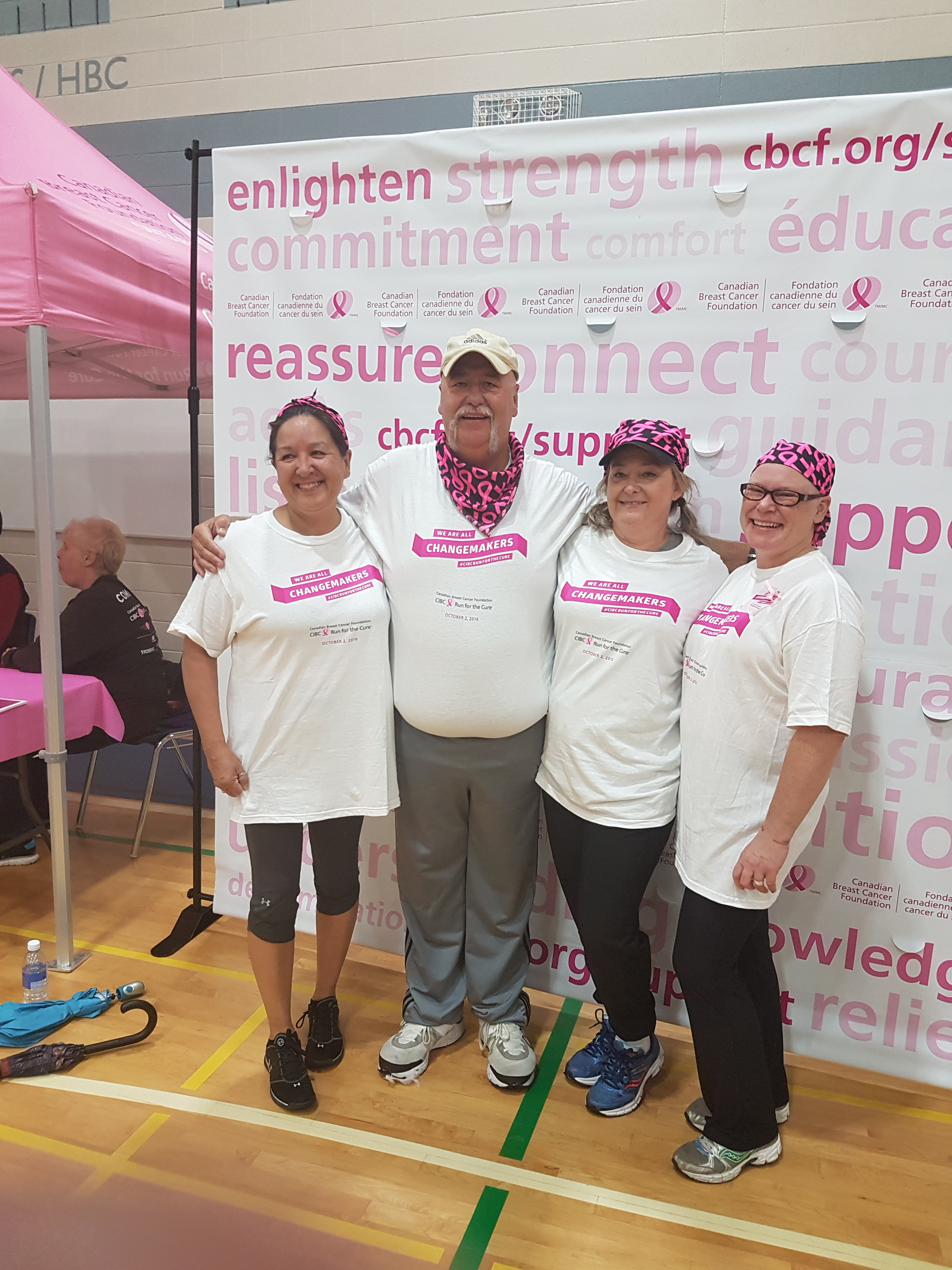 Run-for-the-cure-3